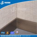 耐湿性の容易壁の保護のためにまわりを回る陽極酸化されたAluminmをきれいにする