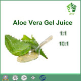Het Aloë van uitstekende kwaliteit Vera Extract 50%, de Emodine van 98%
