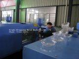 Máquina energy-saving 128ton da modelação por injeção do bom preço com Ce