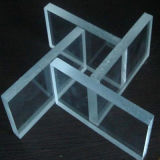 Steun van het Aluminium van het Gebruik van de Regen van de Prijs van de fabriek de Afbaardende voor Verkoop