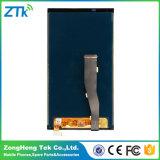 Pantalla táctil del LCD de la calidad del AAA para el digitizador E9 de HTC uno