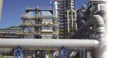 Боилер неныжной жары для рафинадного завода масла & газа