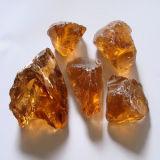 Comerciante de cristal coloreado de China de la roca de Gabion