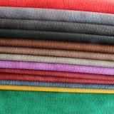 Самая новая популярная прочная синтетическая кожа 2016 для сумок (H8021)
