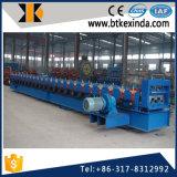 Kxd 688 galvanizó la prensa de batir de la azotea de la cubierta de suelo de acero