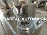 Semi automática de la cápsula de la máquina Encapsulate