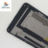 Франтовской экран касания LCD мобильного телефона для агрегата цифрователя индикации N625 Nokia Lumia 625