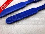 50 Tufts PE Escova de dentes de borracha curta com Fralda DuPont