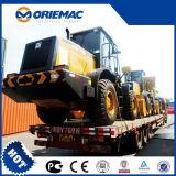 3 затяжелитель Lw300fn колеса тонны XCMG brandnew