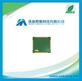 Solution de la Quarte-Bande GSM/GPRS de circuit intégré GPS IC dans le type de SMT