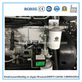 30kVA-150kVA leiser Typ Weichai Marken-Dieselgenerator mit Druckluftanlasser