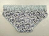 Formaop-Frauen-Beleg-Frau Panty kurze Dame Underwear