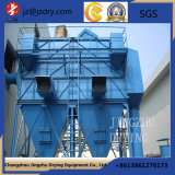 Single Machine Impulse Cloth Bag Dust Collector
