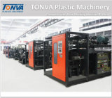 Машина Nylon продукта Tonva 3L дуя пластичной отливая в форму машины