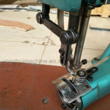 Anexo resistente da parte superior de sapata à única máquina de costura grossa