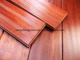 Proteção Ambiental Household Commerlial Madeira Parquet / Pisos de Madeira (MN-01)