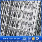 Treillis métallique soudé le meilleur par prix de nouveaux produits de Hebei (usine)