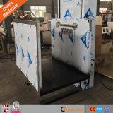 Elevador Handicapped vertical accesible del hogar de la elevación del hombre para los minusválidos