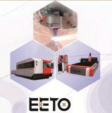 700W는 Ipg 발전기를 가진 테이블 금속 Laser 기계를 골라낸다