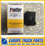 1578706 parti del camion dell'interruttore della finestra di potere per Volvo