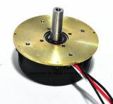 Moteur de pompe hydraulique 24V (M12980-1)