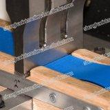 UltraschallCH-S1532 schweißgerät für ABS Plastikkasten-/der Datei-Folder/PP Produkte