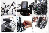Bike 250W 2605 сплава Al 36V/10.4ah электрический