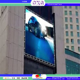 Video schermo di visualizzazione del LED/di cartello per la pubblicità della fabbrica della Cina