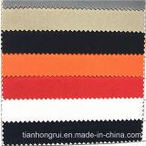 Incêndio azul - tela retardadora do franco da segurança da função para o Workwear/uniforme/terno
