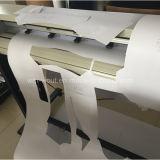 Máquina do plotador da estaca do vestuário, preço para a máquina do plotador da estaca da tela