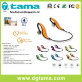 電話携帯電話のための現代Bluetoothの無線ステレオのヘッドセットのNeckbandのヘッドホーン