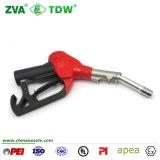 Surtidor de gasolina de la recuperación del vapor de Zva de la segunda generación (ZVA-BT SL 2GR)
