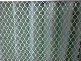 Codice categoria En779 del filtro pre pieghettato piegatura non tessuta