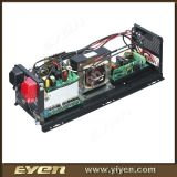 Yiy 6000W intelligenter Sinus-Wellen-Energien-Inverter