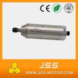 3.5kw 380V Luftkühlung-Spindel-Motor