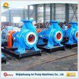 Elektromotor-oder Dieselmotor-Enden-Absaugung Centrifgal Wasser-Pumpen