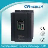 mecanismo impulsor trifásico de la CA de 380V 15kw con el módulo integrado para el ventilador del ventilador