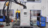 La macchina di schiumatura ad alta pressione dell'unità di elaborazione per varia i prodotti dell'unità di elaborazione