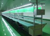 LED 전구 회의 Line/LED 관 일관 작업