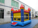 Neue Entwurfs-Prinzessin Inflatable Castle