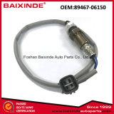 Détecteur 89467-06150 d'O2 du détecteur lambda de l'oxygène pour Toyota Camry