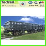 Vagone speciale del trasporto della domanda
