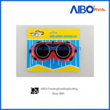 Welding Goggle (AT5025)