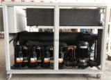 30 Tr 30 Rtの産業水によって冷却される冷凍水スリラー