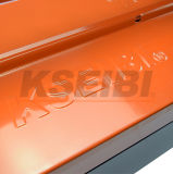Kseibi 3 отсеков комплект 2017 инструмента 62 PCS