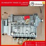 Kraftstoffeinspritzung-Pumpe 5258153 Cummins-6CTA8.3-G2 Byc für Exkavator-Teile