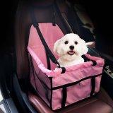 كلب قطّ سيارة منتوجات سفر شريكات مقادة محبوب [كرّير بغ]