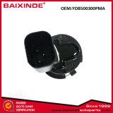 YDB500300PMA Sensor PDC Sensor de estacionamento para Range Rover Sport, Discovery 3, Frelander, Vogue