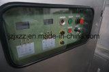 Xzk-300 드는 유형 광석 세공자