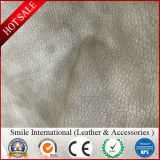 Cuir synthétique de PVC de cuir de cuir artificiel